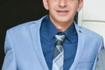 العمده محمد أحمد عبد الظاهر متى يستجيب لأهالى مركز الفيوم من أجل الترشح لمجلس النواب القادم