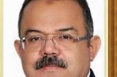 """العسقلانى: مصر تحتاج في المرحلة القادمه لحكومة """"كـاجـوال"""" تتخلى عن رابطة العنق"""