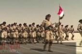 محلل سياسى : الجندى المصرى اقوى جندى بالعالم لانه الاكثر صبراً وارتباطا بالارض