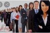 مميزات لخريجي التعليم الفندقي بفرص عمل يحلم بها الشباب المصري