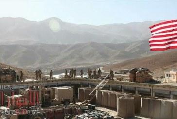 تفاصيل: اعلان الحرس الثوري الإيراني بشأن قصف قاعدة عين الأسد الأمريكية