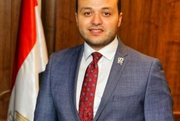 مستقبل وطن: مصر إستعادت دورها الريادي في أفريقيا في عهد الرئيس السيسي