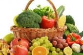 التغذية السليمة ومكافحة مرض السرطان مع الدكتور / أحمد العطار