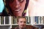 ملحد يعتنق الإسلام بسبب صومالية فقيرة