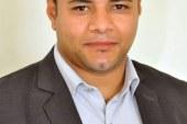 """""""الدوي"""" يوضح ملامح برنامجه في انتخابات مجلس إدارة مؤسسة """"دار المعارف"""""""