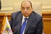 شعــــراوي يعلن موعد خروج قانون المحليات للنور