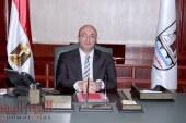 محافظ بني سويف يصدر قراراً بإلغاء تكليف رؤساء الأحياء وتكليفهم بمهام قيادية أخرى