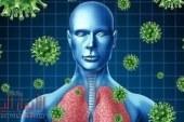 إيطاليا وارتفاع عدد الاصابات بفيروس كورونا المستجد تجعلها ثاني اكبر نسبة إصابة في العالم