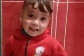 بعد غرق الطفلة فاطمة..أمين عام صوت الشعب بالغربية يناشد محافظ الغربية بردم كوبري المصرف