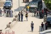 عادل مبارك ابن العسيلى كرداسة : 9 إصابات بكورونا ووفاة شخصين وعزل 200 مخالطين بسبب فرح