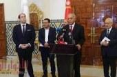 الصحة التونسية اليوم تسجيل 11 حالة إصابة جديدة بفيروس كورونا المستجد، وحالة وفاة