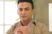 سمسم شهاب يوجه رسالة إلى رئيس الوزراء: الموسيقيين والفنانين من ضمن صفوف الشعب المصرى