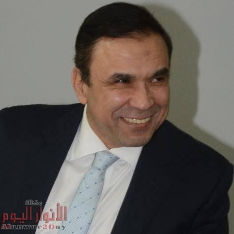 مدحت بركات: 30 يونيو ليست مجرد ثورة شعبية ولكنها عاصمة جديدة للسياسة المصرية