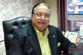 خبير تنمية محلية: الرئيس عبد الفتاح السيسى صنع وسيصنع تاريخاً جديداً و دولة مصرية حديثة