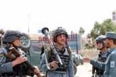 نصر أفغاني مبهر في 24ساعة