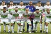 مواجهة الجزائر زامبيا… إليكم بعض الحسابات