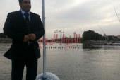 داود يطالب رئيس الوزراء بإنشاء مظلة خاصة للتحكيم العرفى تحت رعاية الدولة