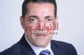 القللى: نظام تميم لن يصمد أكثر من شهور قليلة أمام الشعب القطرى