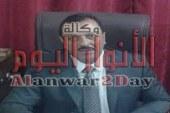 عمارة: انتصار أكتوبر جسد القوة المصرية والتوحد العربي.