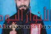 مقتل القمص سمعان شحاتة كاهن كنيسة بالمرج