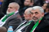 القائد العام المنتخب لحركة حماس يجد ريح أشقائه