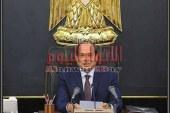 مفاجأة.. صفقة القرن التي رفضها السيسي لغز مذبحة مسجد الروضة ــ
