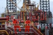 عمال اتحاد النفط فى نيجيريا يقررون الاضراب