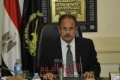 مجدى عبد الغفار يعتمد حركة تنقلات جديدة بين قيادات الوزارة