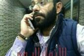 """""""سمك"""" قبطان فنون القاهرة يرتب أوراقه بالشباب والرياضة"""