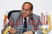 تهنئة لدكتور ايمن عبد المنعم محافظ سوهاج