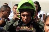 يوم من العنف والقتل يشهد مقتل ثمانية من شرطة كولمبيا