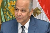محافظ القليوبية يفتتح 5 مدارس جديدة بمدينة شبرا الخيمة بتكلفة 27 مليون جنيه