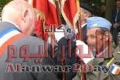 قدماء جنود فرنسا في الجزائر سينالون بطاقة محارب وراتب سنوي قيمته749يورو