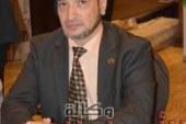 حزب الأحرار: دعم الرئيس والمسئولين للملف المصري حسم إستضافة أمم أفريقيا