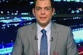 رئيس الجبهة الوطنية العربية: أطالب عبدالعال بإذاعة جلسات التعديلات الدستورية على الهواء