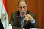 القصبى :الرئيس السيسى أصدر تعليمات غير مسبوقة فى تاريخ مصر بدعم أبنائه من ذوى الاحتياجات