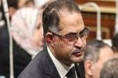 وكيل مجلس النواب: ترحيب القيادة المصرية بزيارة محمد بن سلمان يأتي كدعم لاستقرار السعودية