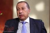 رئيس لجنة البنوك يطالب بسرعة التفاوض مع صندوق  النقد الدولي على قرض جديد