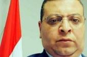 """مصر الثورة: بيان النيابة فضح أكاذيب """"هيومان رايتس وتش"""""""