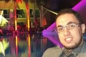 علماء مصر في خطر ….الطبيب النصاب طلع عالم