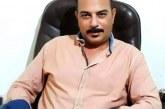 إقرأ للكاتب الصحفي صلاح رسلان مقاله الجديد بعنوان ثوره