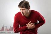 الاسعافات الاوليه لمريض جلطة القلب