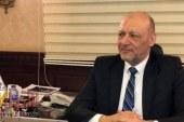 """رئيس """"مصر الثورة"""" عن مشروع أنفاق قناة السويس: ملحمة وطنية بسواعد المصريين"""