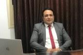 خبير: مشاركة السيسى فى قمة العشرين يوطد مكانة مصر السياسية والاقتصادية بين الدول العظمى