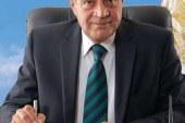 وزير التموين يفتتح مركز العلامات التجارية والنماذج بعد تطويره