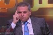 مش بطبل.. توفيق عكاشة: هناك دفعة قوية من الدولة في العمل والإنجاز