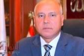 السبت .. رجال أعمال الإسكندرية تستضيف وزير النقل