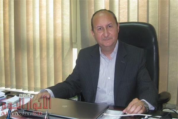 اللجنة الاستشارية توصى برسوم متدرجة لمدة ٣ سنوات على واردات خام البيلت