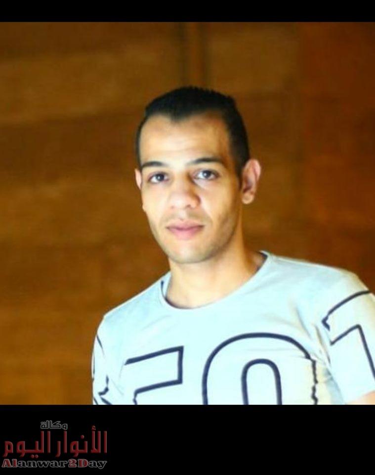 يدعى محمد صبحى| يوجه مضيفات ابليشكن لسب وقذف بعض رموز الدولة