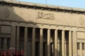 استمرار حبس المتهمين في قضية فساد القمح لاستيلاؤهم على 7 ملايين جنيه